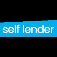 self-lender-logo.png