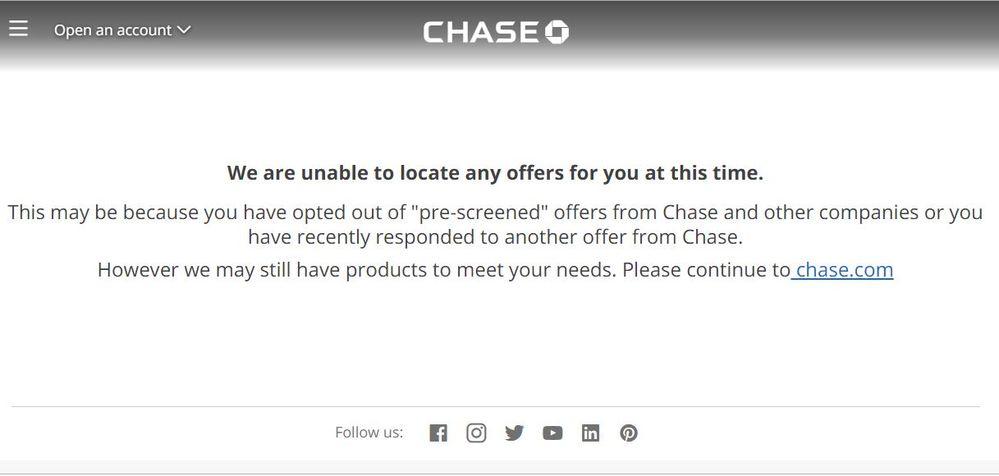 Capture Chase.JPG