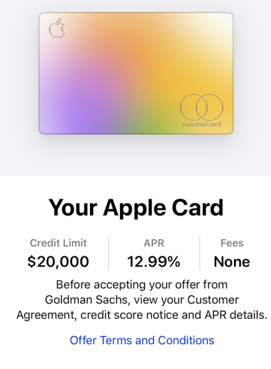 Apple_Card_20190822_01.png
