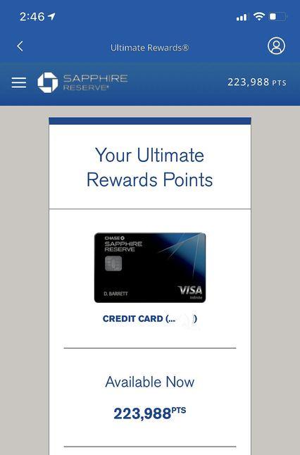 Chase_CSR_UR_Points.jpg