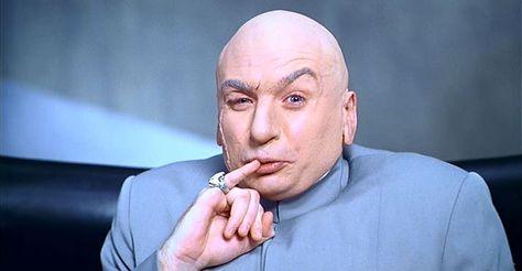 Dr.Evil.jpg