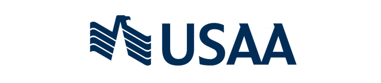 usaa-review.png
