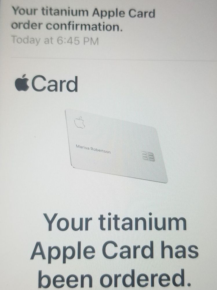 Apple Card1.jpg