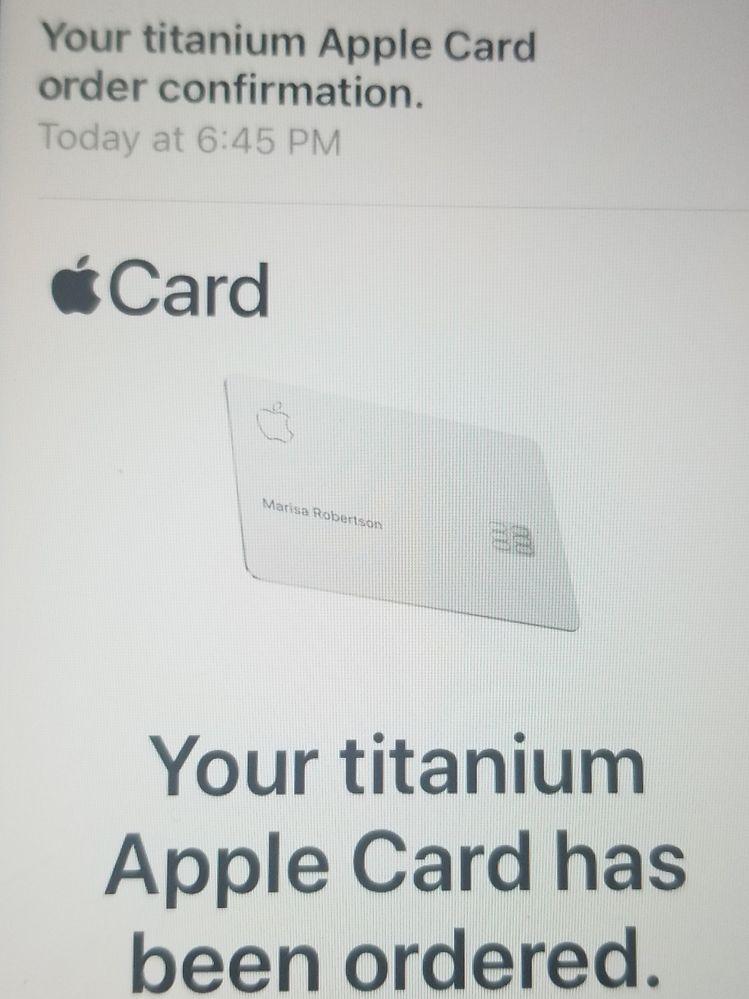 Apple Card1.jpg