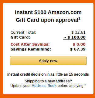Amazon.com Credit.png