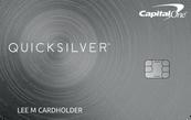 quicksilver-card-art