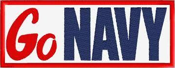 Go Navy.jpg