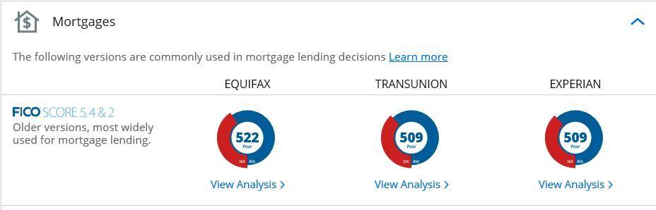 Mortgage2-20-19.JPG
