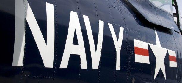 navy-fed-612x281.jpg