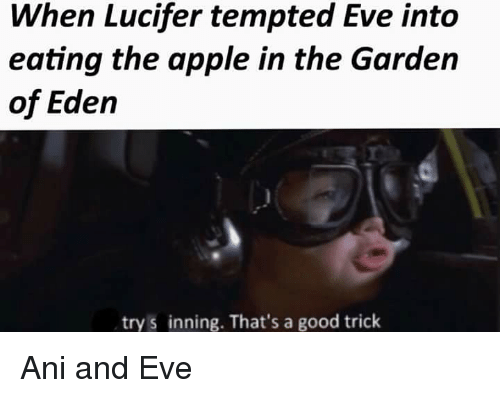 when-lucifer-tempted-eve-into-eating-the-apple-in-the-33961370.png