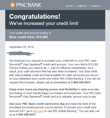 PNC CLI APPROVAL! 09-28-19.png