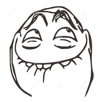 vector-happy-lol-guy-meme-face-any-design-eps-77213457.jpg