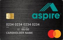apire-credit-card-min.png