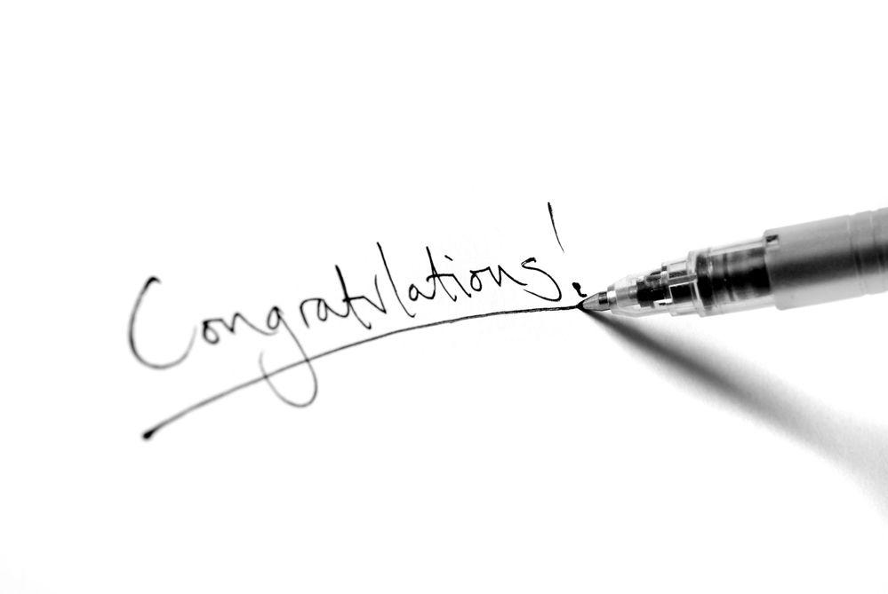 congratulations_letter-173559932-5c432fc646e0fb0001eeb190.jpg