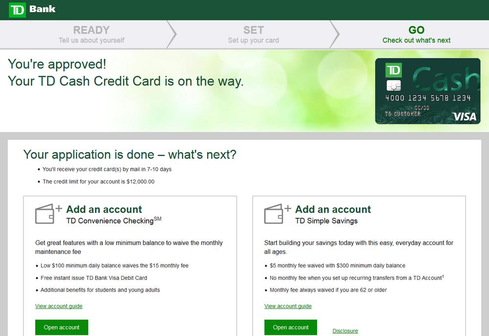 Screenshot_2019-11-04 Application Complete – TD Bank Online Credit Card Application.png