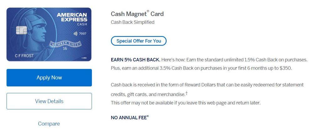 CashMag.JPG