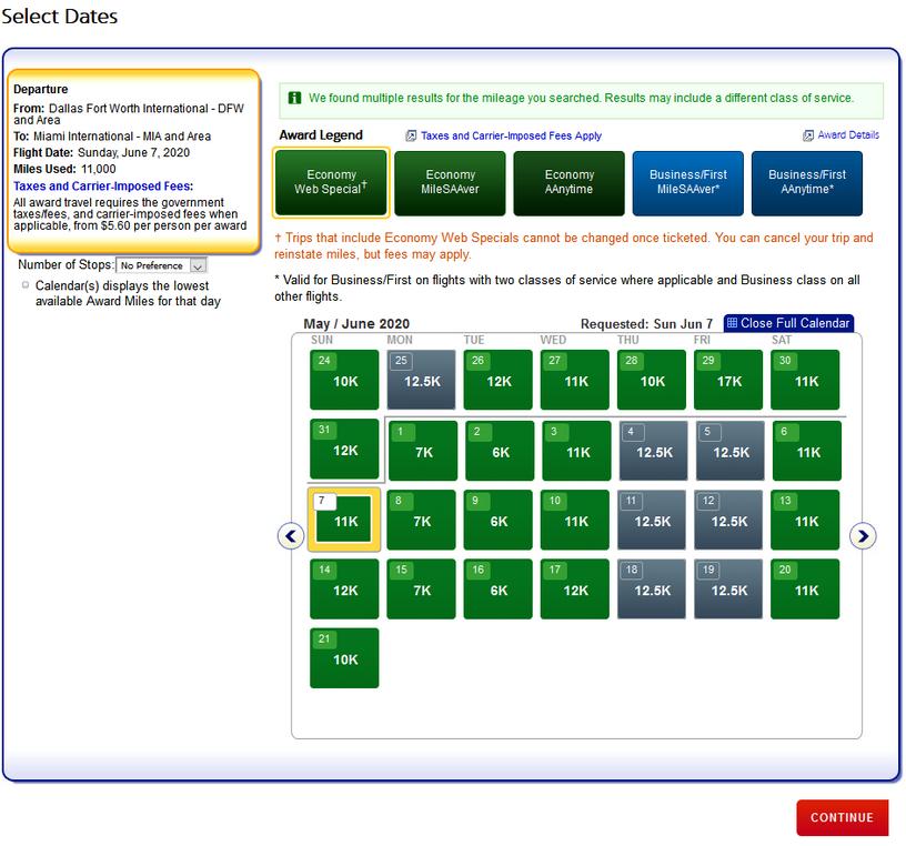 Screenshot_2019-12-18 Reservations Book Flights Select Dates AA com.png