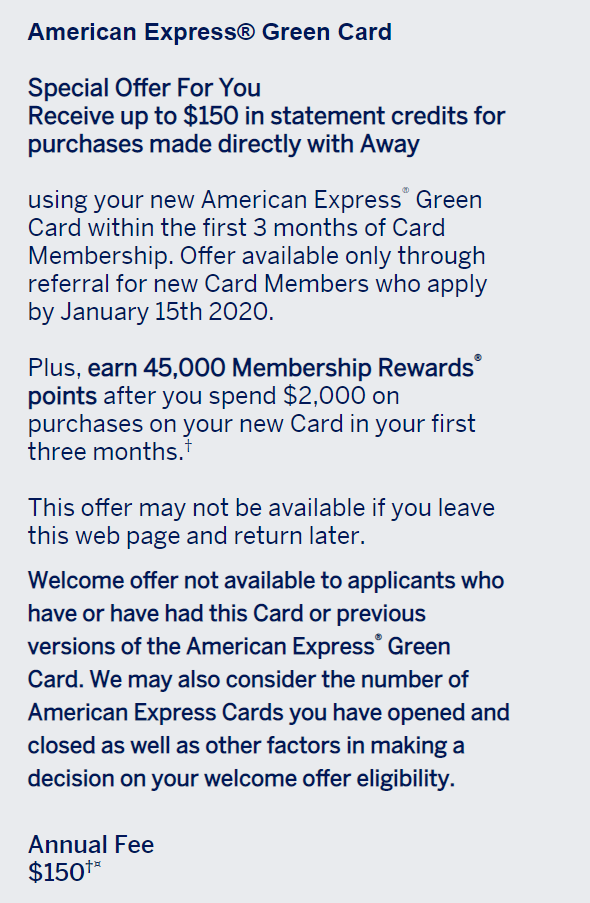 Amex Green1.png