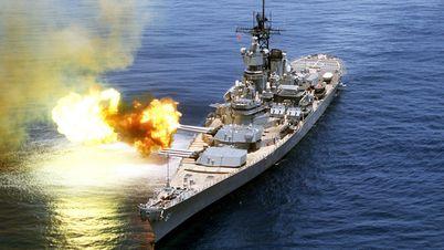 Navy_Victory_Iowa.jpg