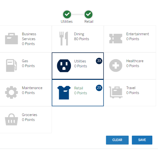 BBVA Categories.png