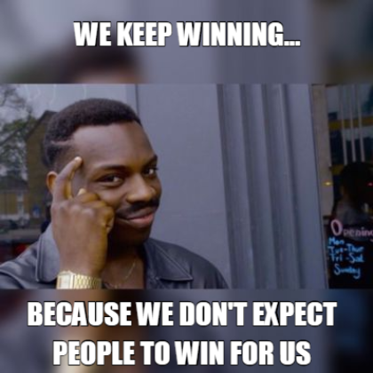 WINNING 3.png