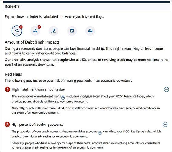 Fico EQ Resileince reason codes 2020.jpg