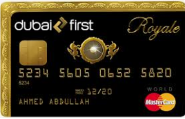 Screenshot_2020-04-07 Dubai First Royale MasterCard - Google Search.png