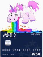 AOD Unicorn.jpg