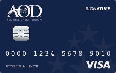 AOD Visa Signature.png