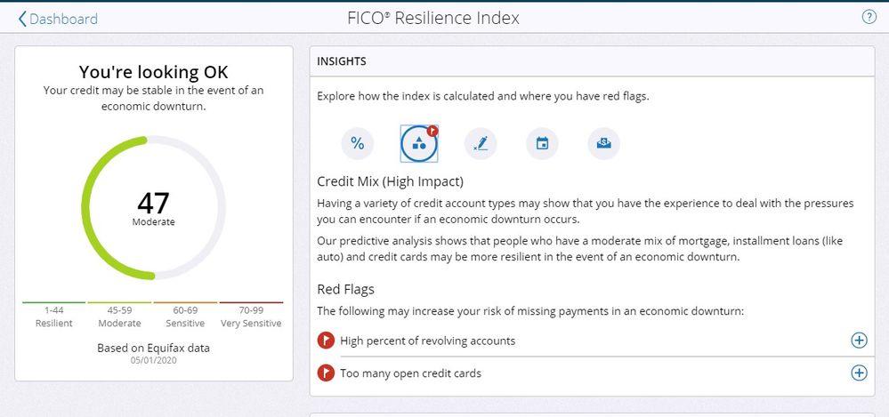 Resilience Index 5.1.20.jpg