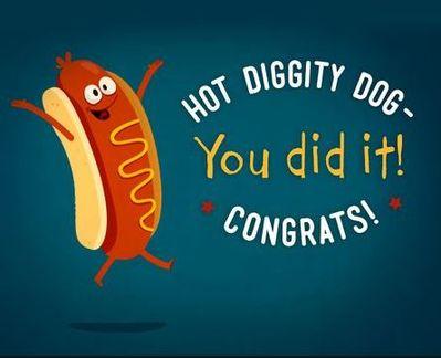 congrats_hotdog.JPG