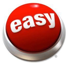 staples_easy_button.jpg