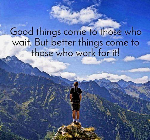 Good_things_Work.jpg