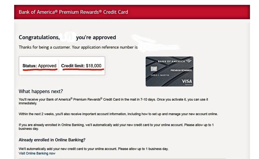 BofA_Preferred_Rewards_Approval.jpg