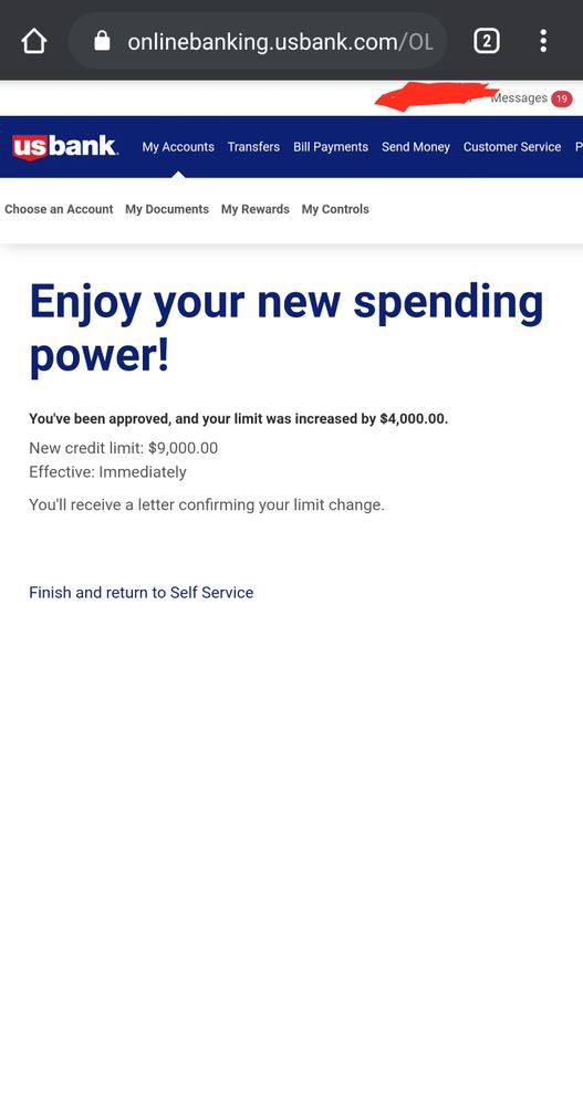 Screenshot_20200706-015426_Chrome.jpg