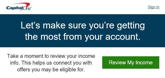capone-income.jpg