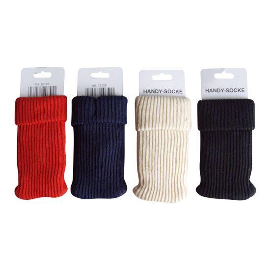 Colorful-Knitting-Cell-Phone-Sock-Socks-for-Phone