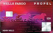 Wells_Fargo_Propel_AMEX.png