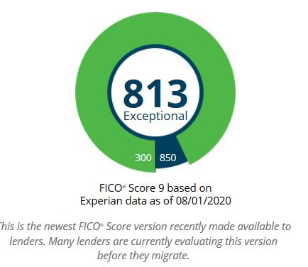 Screenshot_2020-08-09 Scores myFICO Member Center.png