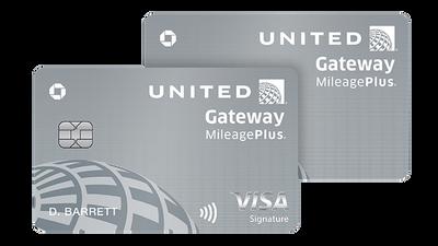 United Gateway.png