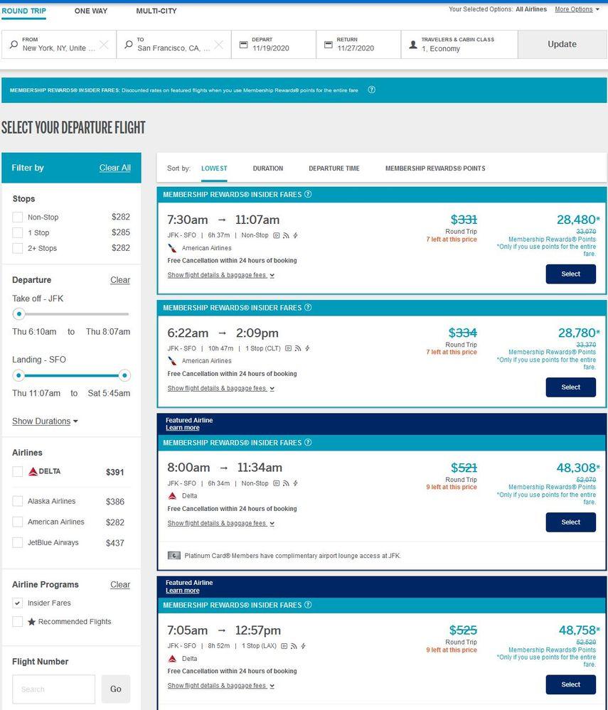MR insider fares - Copy.JPG