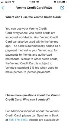 Venmo Fee.jpg