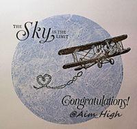 Congrats_Sky_Limit.jpg