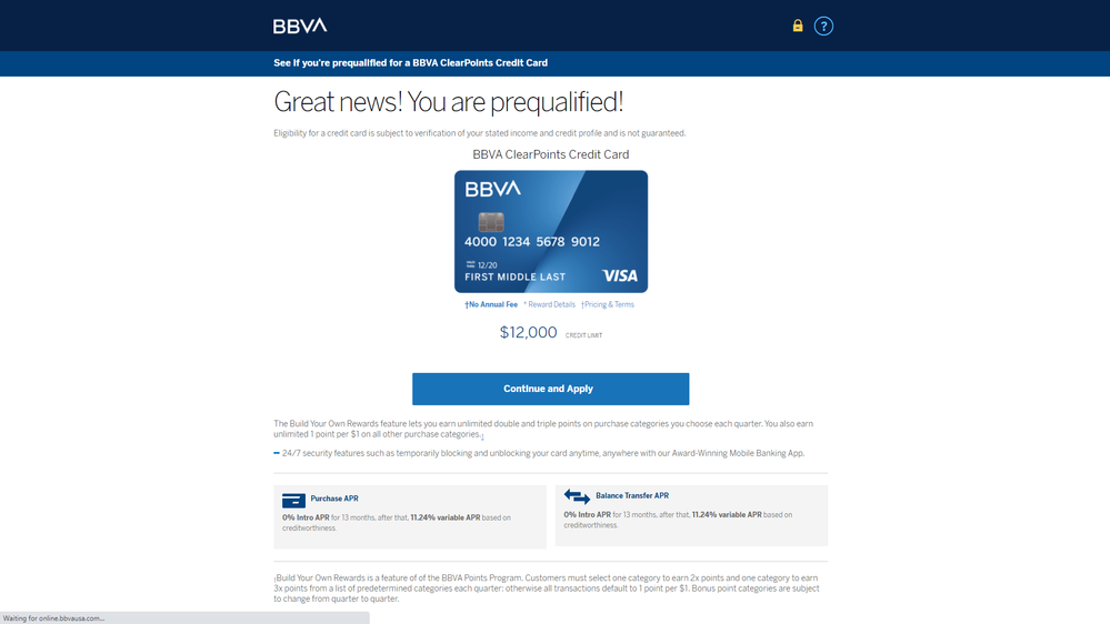 BBVA clear point latest.png