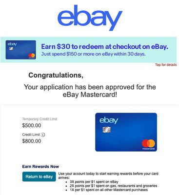 Approved-eBay-November-22-2020.jpg