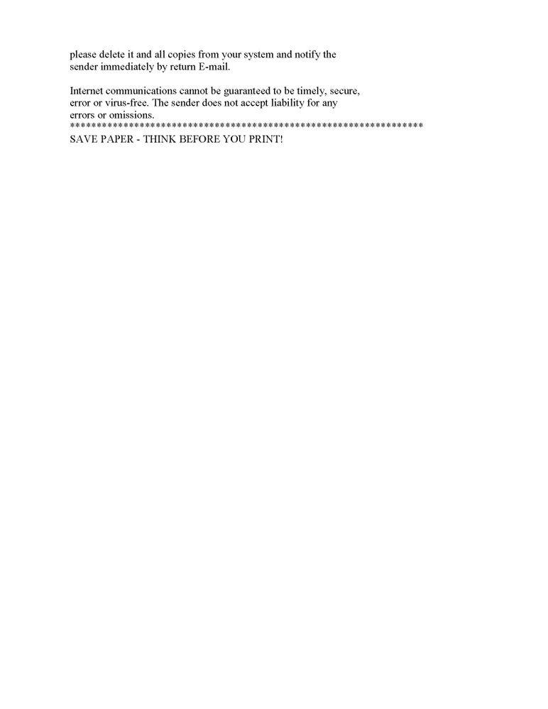 HSBC All Accounts Block_Redacted_Page_2.jpg
