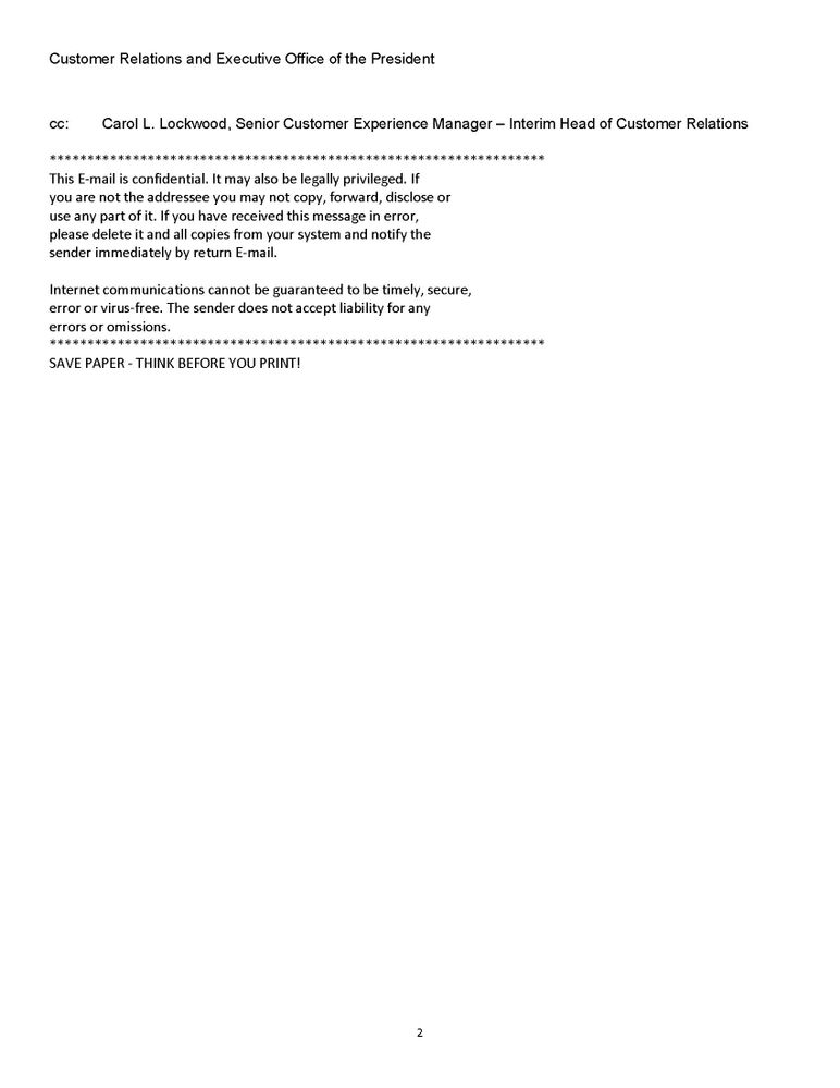 HSBC Cash Rewards Block_Redacted_Page_2.jpg