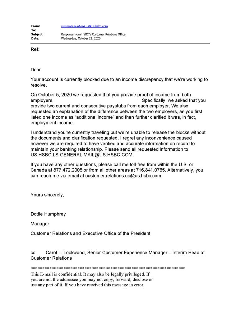 HSBC All Accounts Block_Redacted_Page_1.jpg
