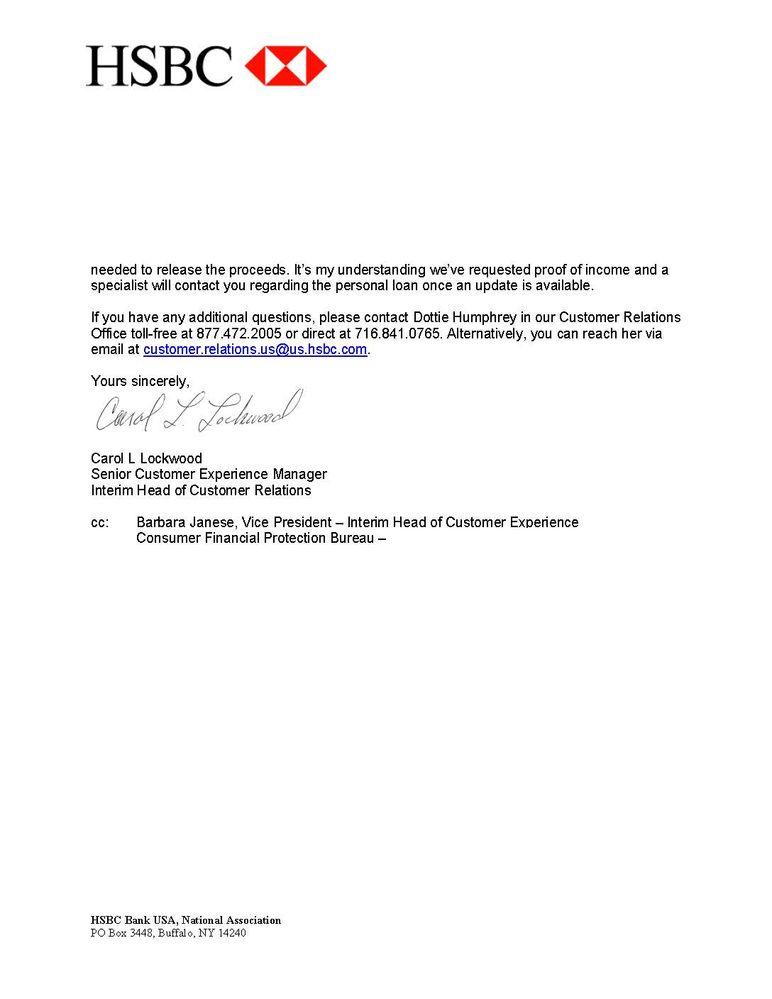 HSBC Premier Block_Redacted_Page_2.jpg