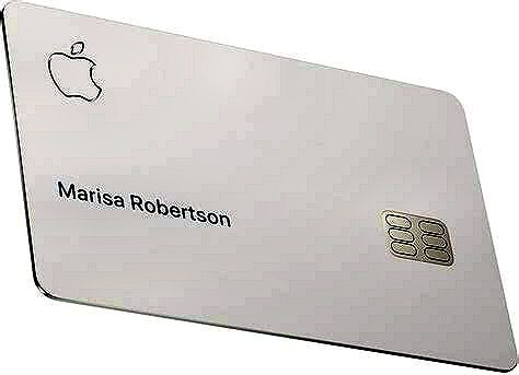 Apple_Card_Slanted.jpg